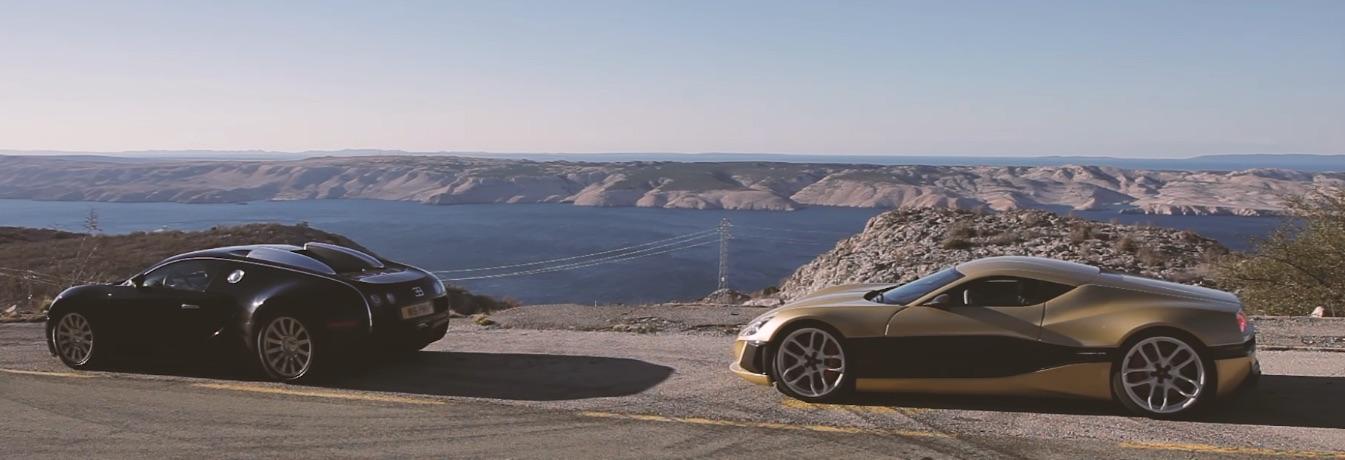 Rimac_Concept_One_vs_Bugatti_Veyron_Duel