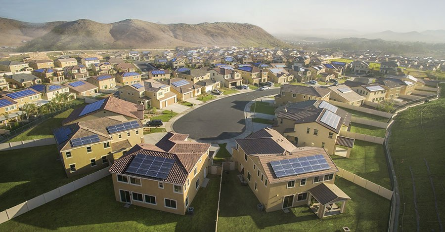 SolarCity-solar-roof-panels-homes