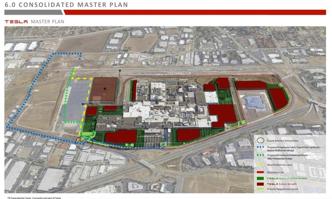 Tesla-Fremont-factory-expansion-master-plan-3