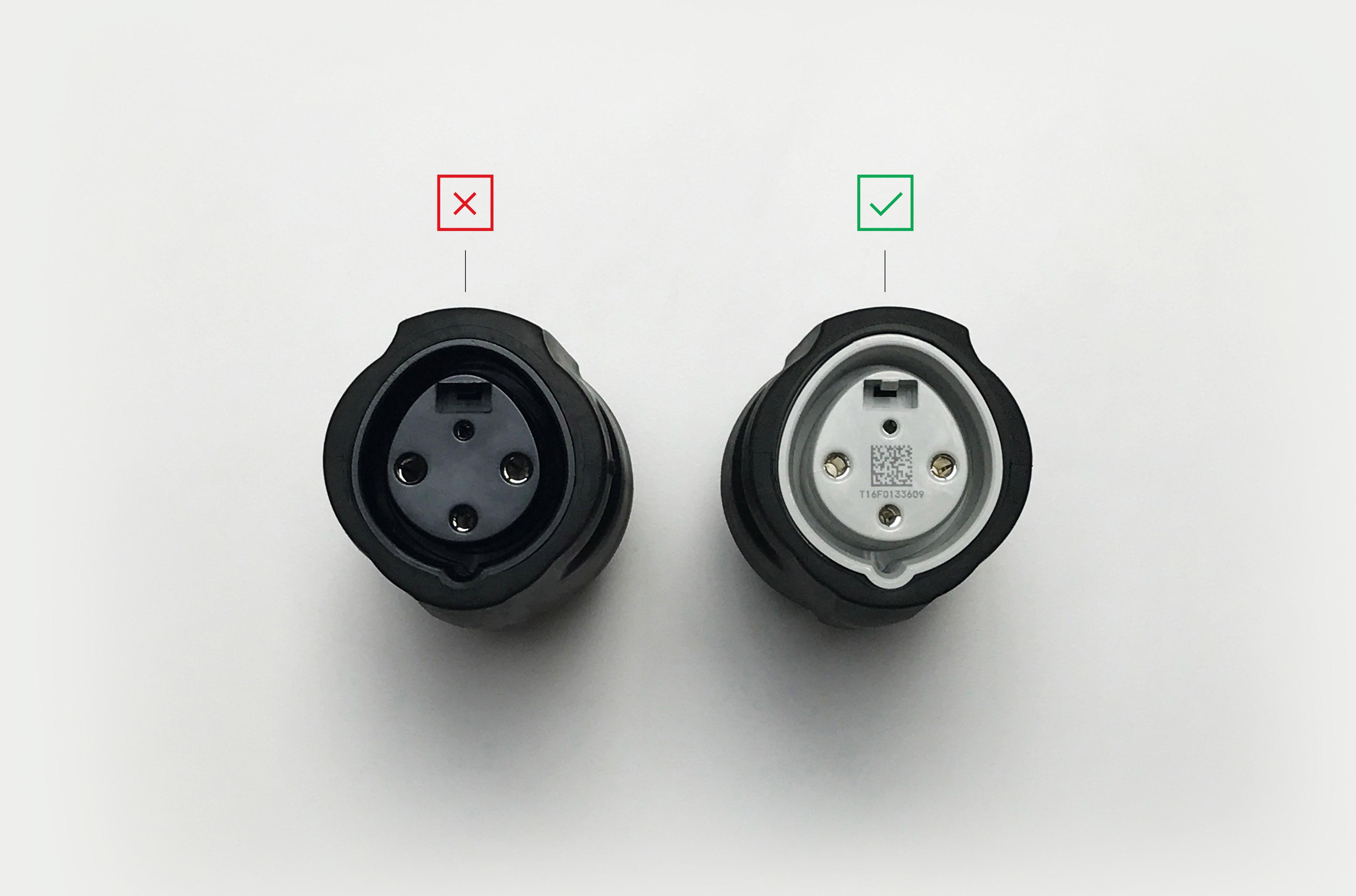 tesla-nema-14-30-adapter