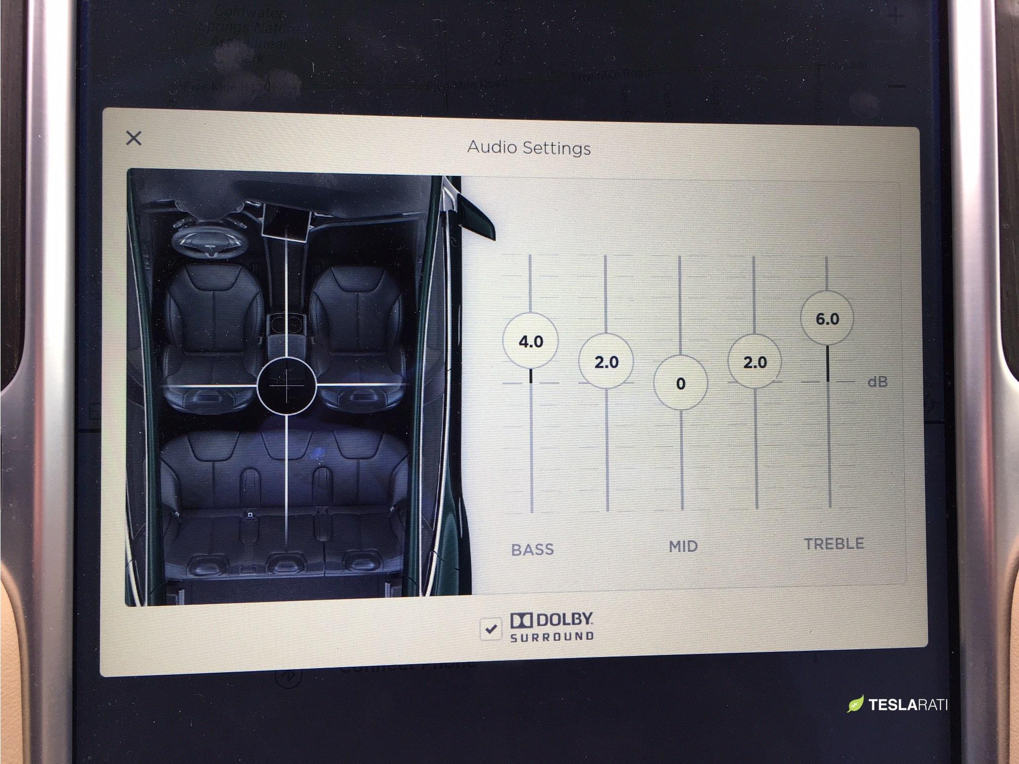 Tesla-firmware-v8-2-50-114-equalizer