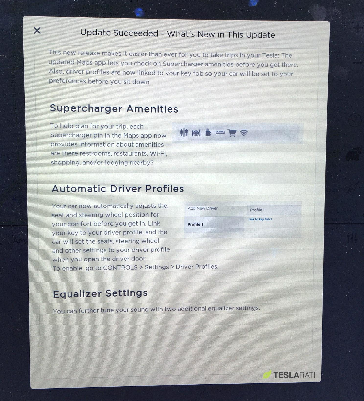 Tesla-firmware-v8-2-50-114-release-notes