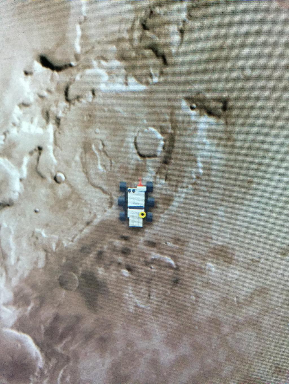Tesla-mars-easter-egg-rover-zoom