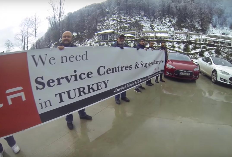 Tesla-owners-club-Turkey-2