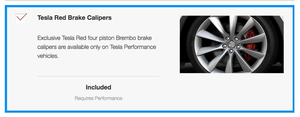 tesla-red-brake-calipers-brembo-design-studio