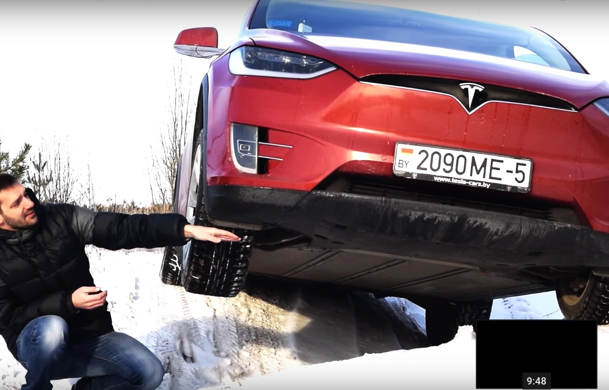 Tesla_Model_X_off-road-snow-traction