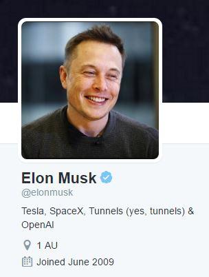 elon bio tunnels