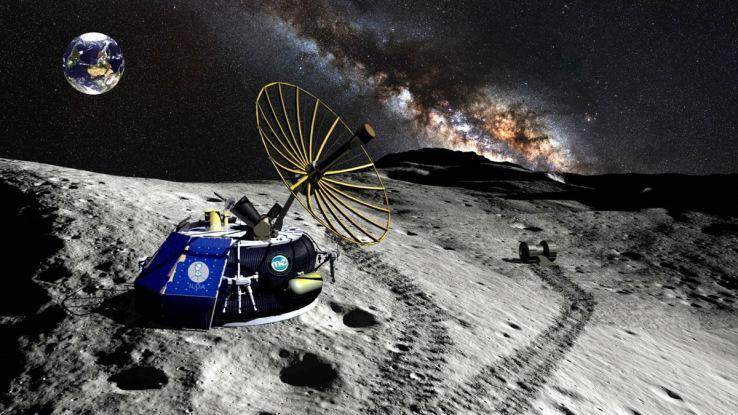 moon-express-lander-on-moon