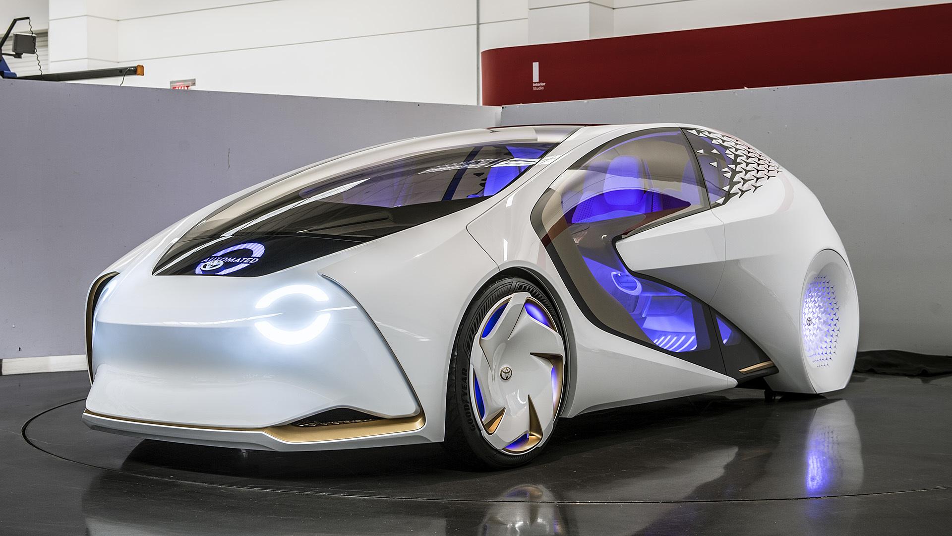 02-toyota-concept-i-1
