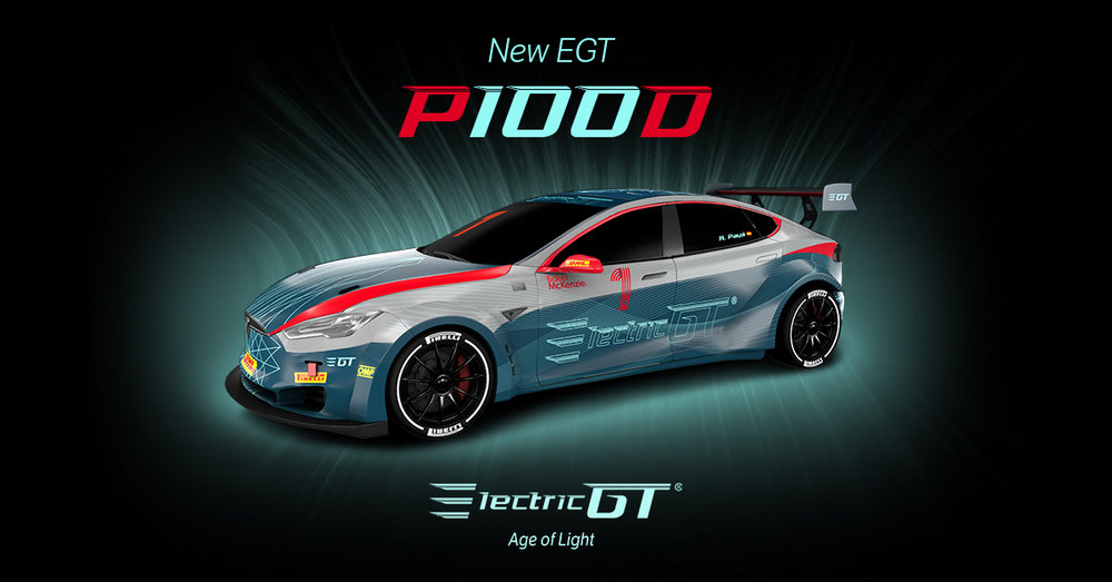 EGT-Tesla-Model-S-P100D-race-car