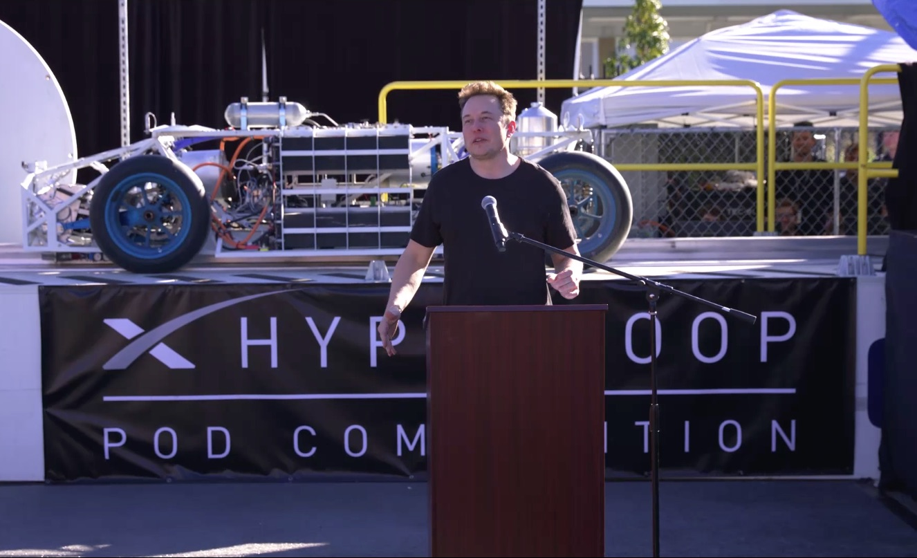 Elon-Musk-Hyperloop-Pod-Competition