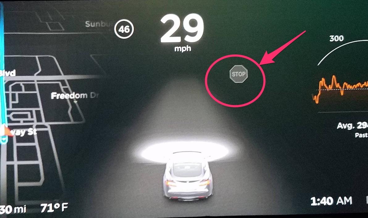 Tesla-AP2-stop-sign_splash