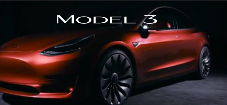 Tesla-Model-3-website-splash