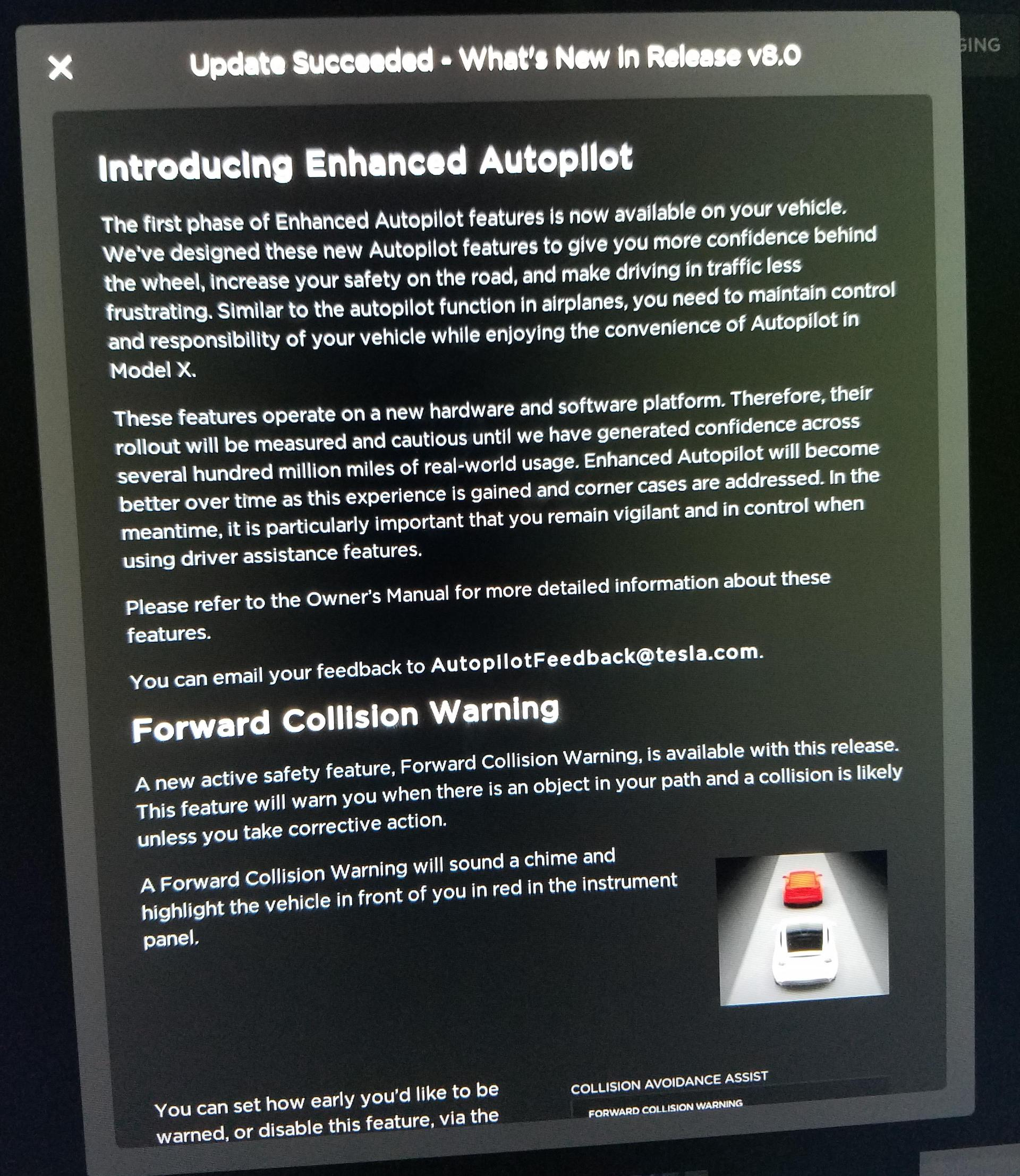 Tesla_Enhanced_Autopilot_release-notes-1
