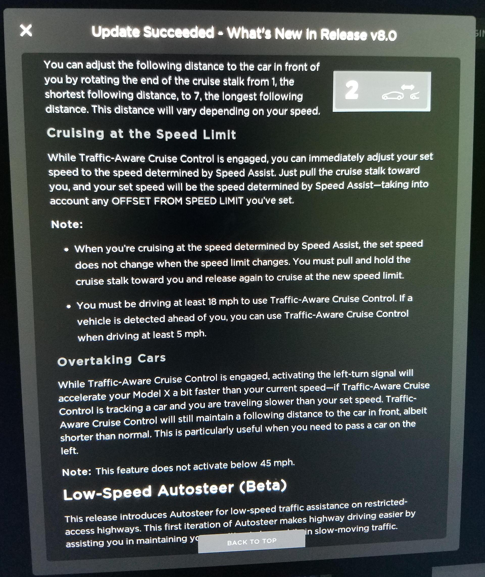 Tesla_Enhanced_Autopilot_release-notes-3