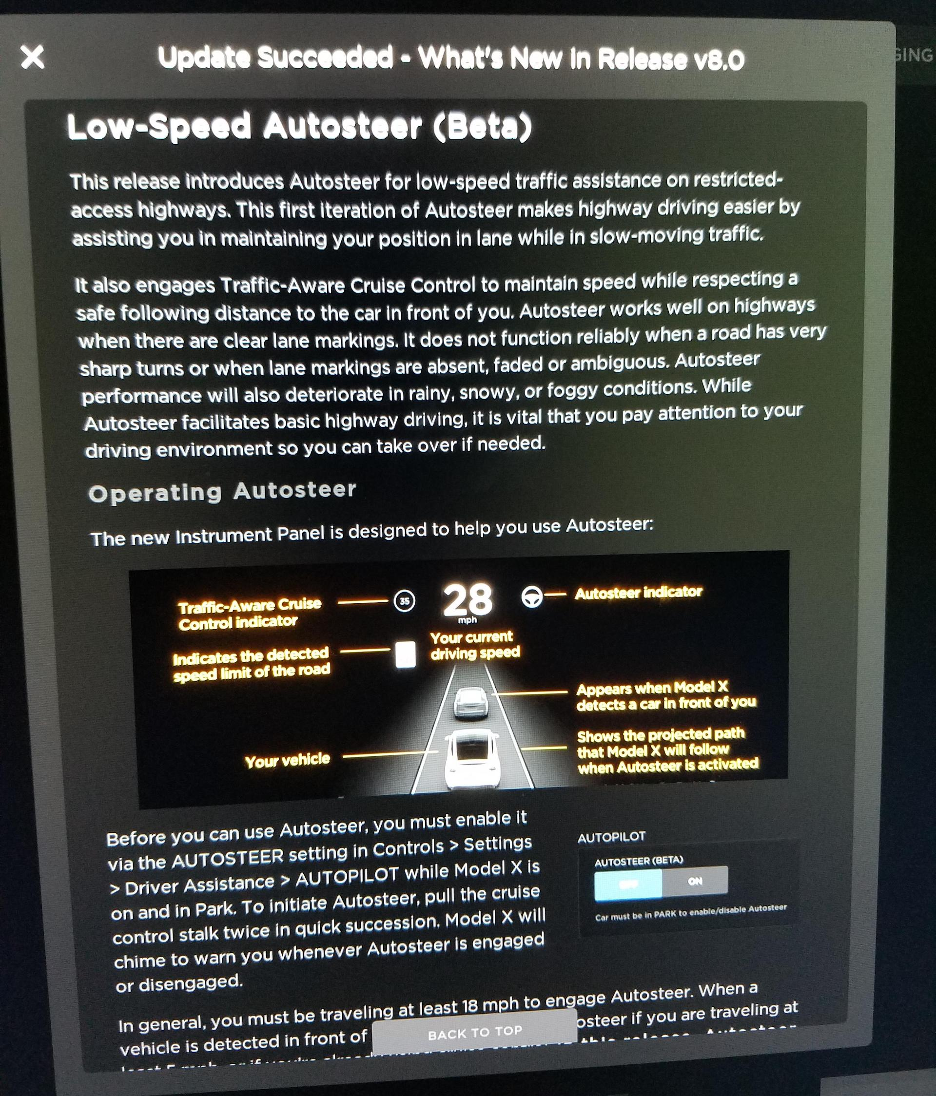 Tesla_Enhanced_Autopilot_release-notes-4