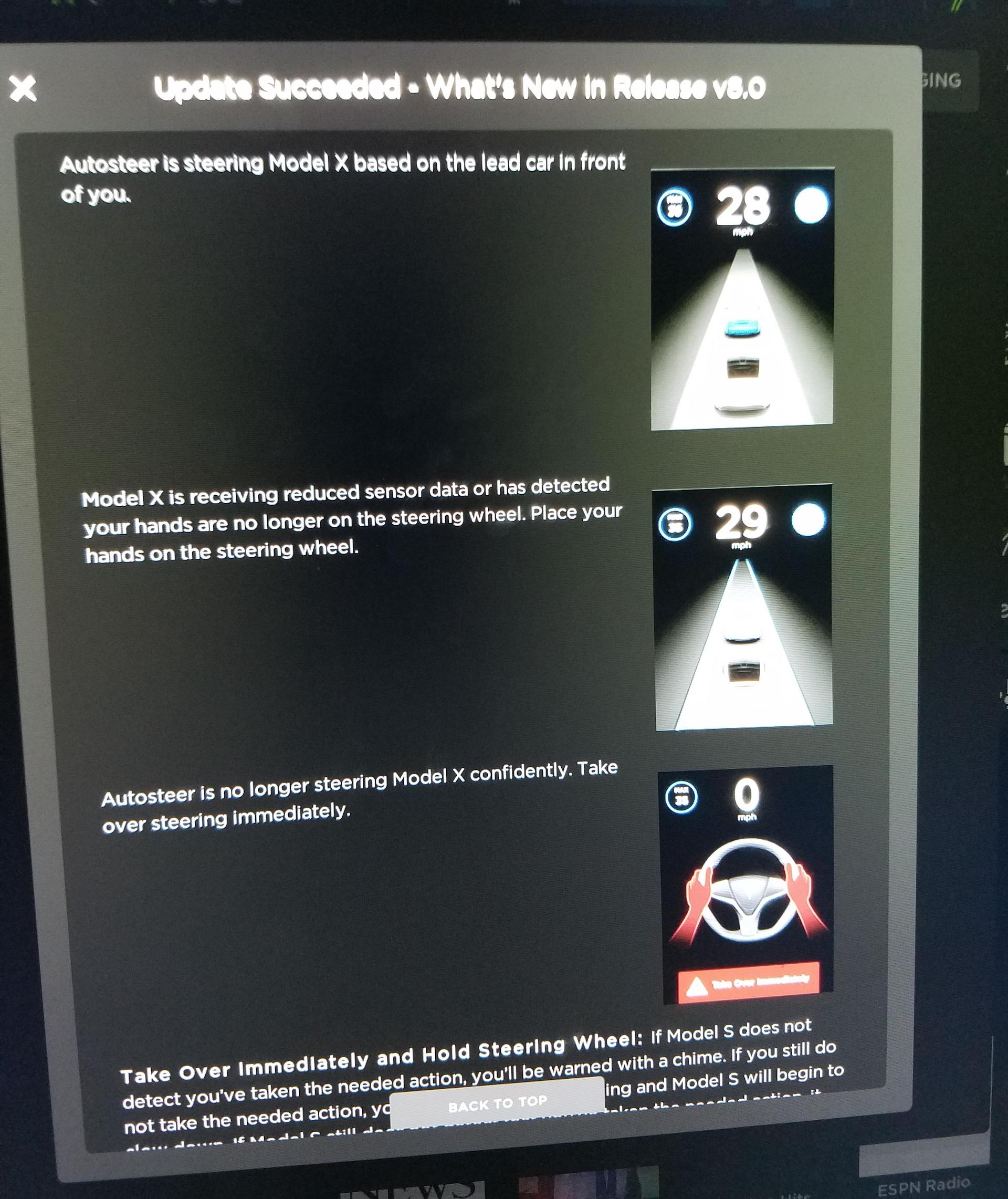 Tesla_Enhanced_Autopilot_release-notes-6