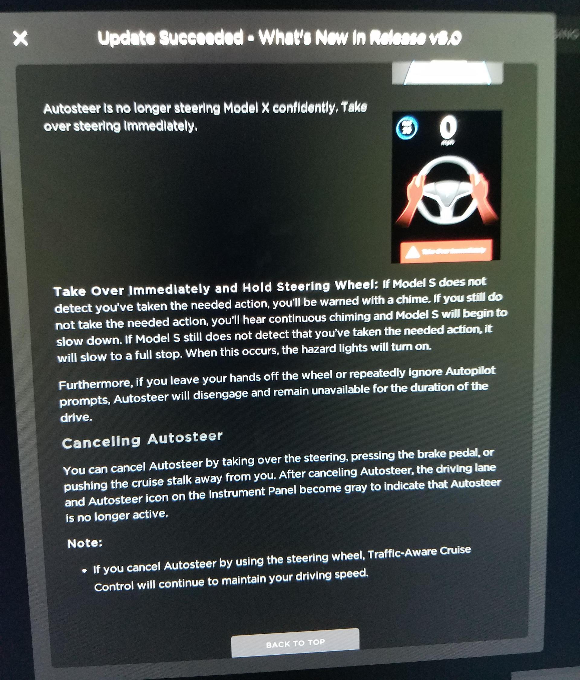 Tesla_Enhanced_Autopilot_release-notes-7