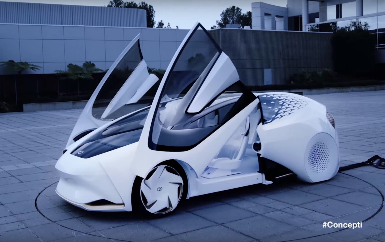 Toyota_Concept-i-doors
