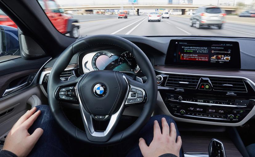 bmw-5-series-autonomous-driving-mode