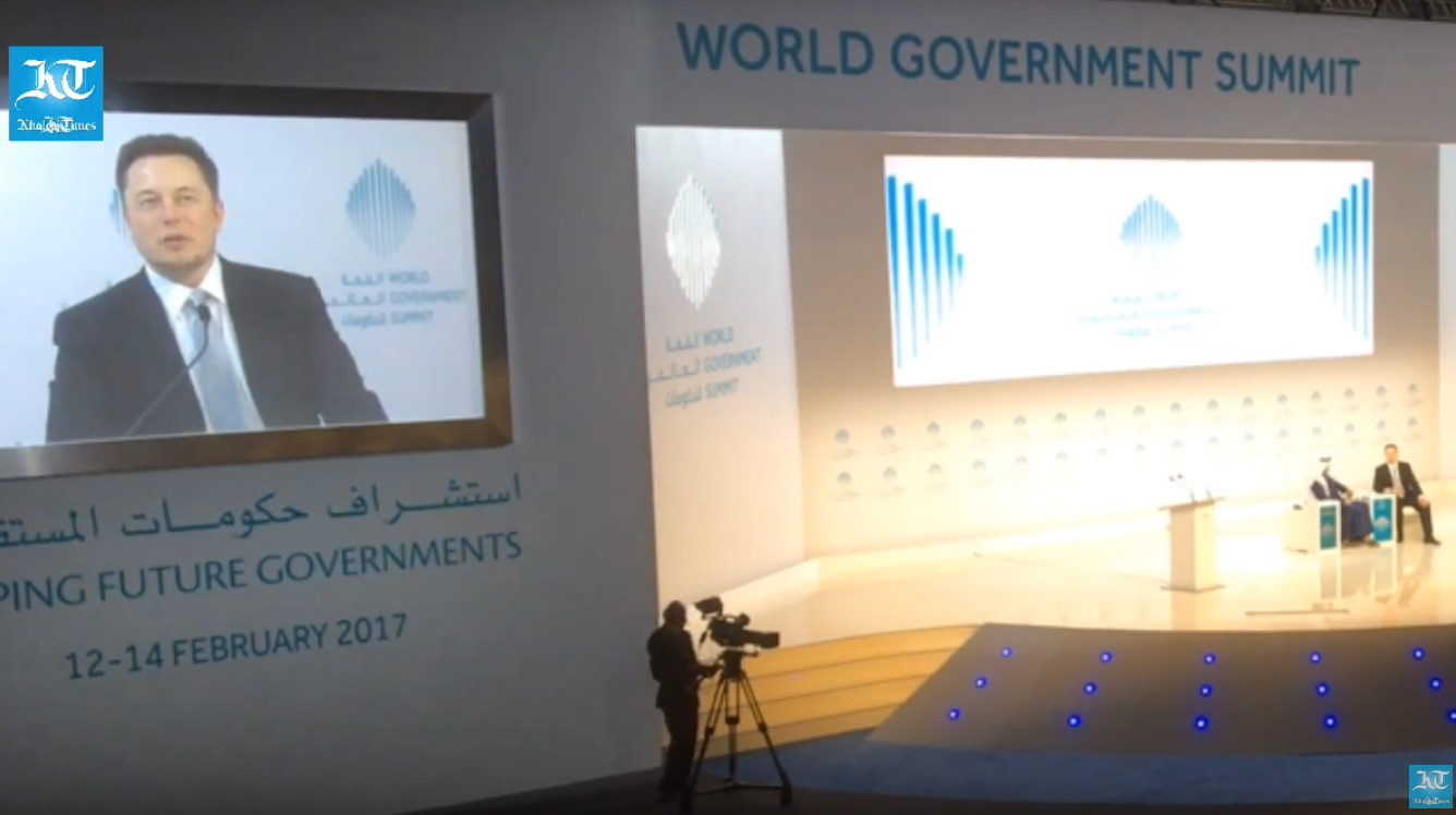 Elon-Musk-Dubai-World_Government_Summit_2017