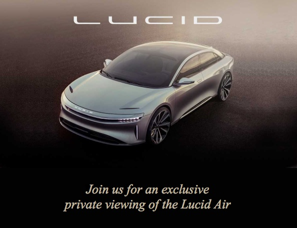 Lucid-private-viewing-event