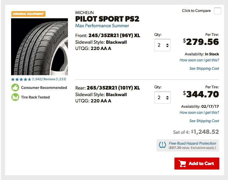 Pilot_Sport_PS2