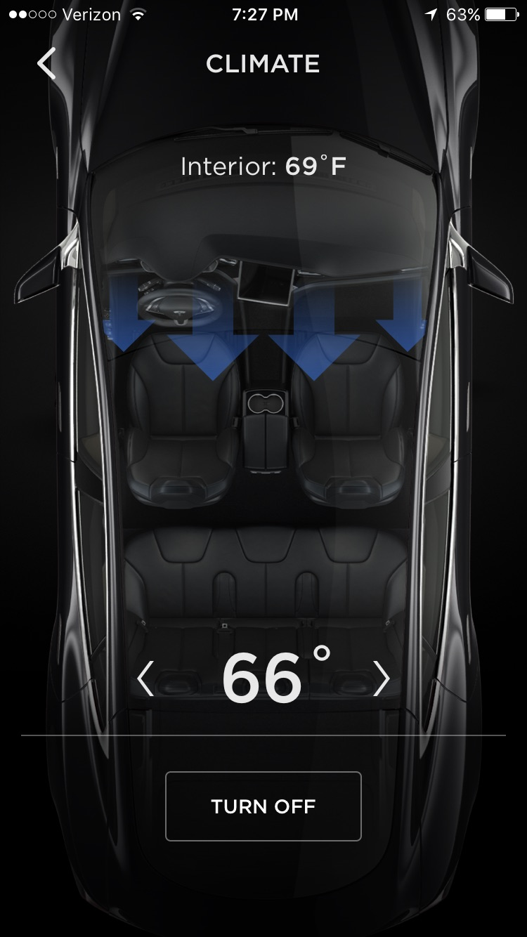 Tesla-app-10