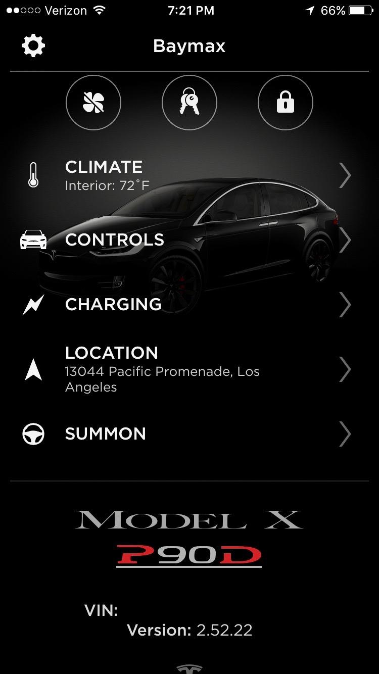 Tesla-app-4