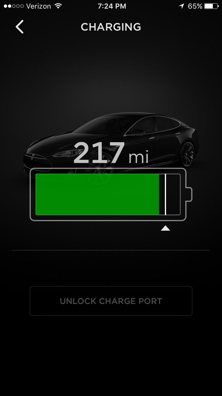 Tesla-app-7