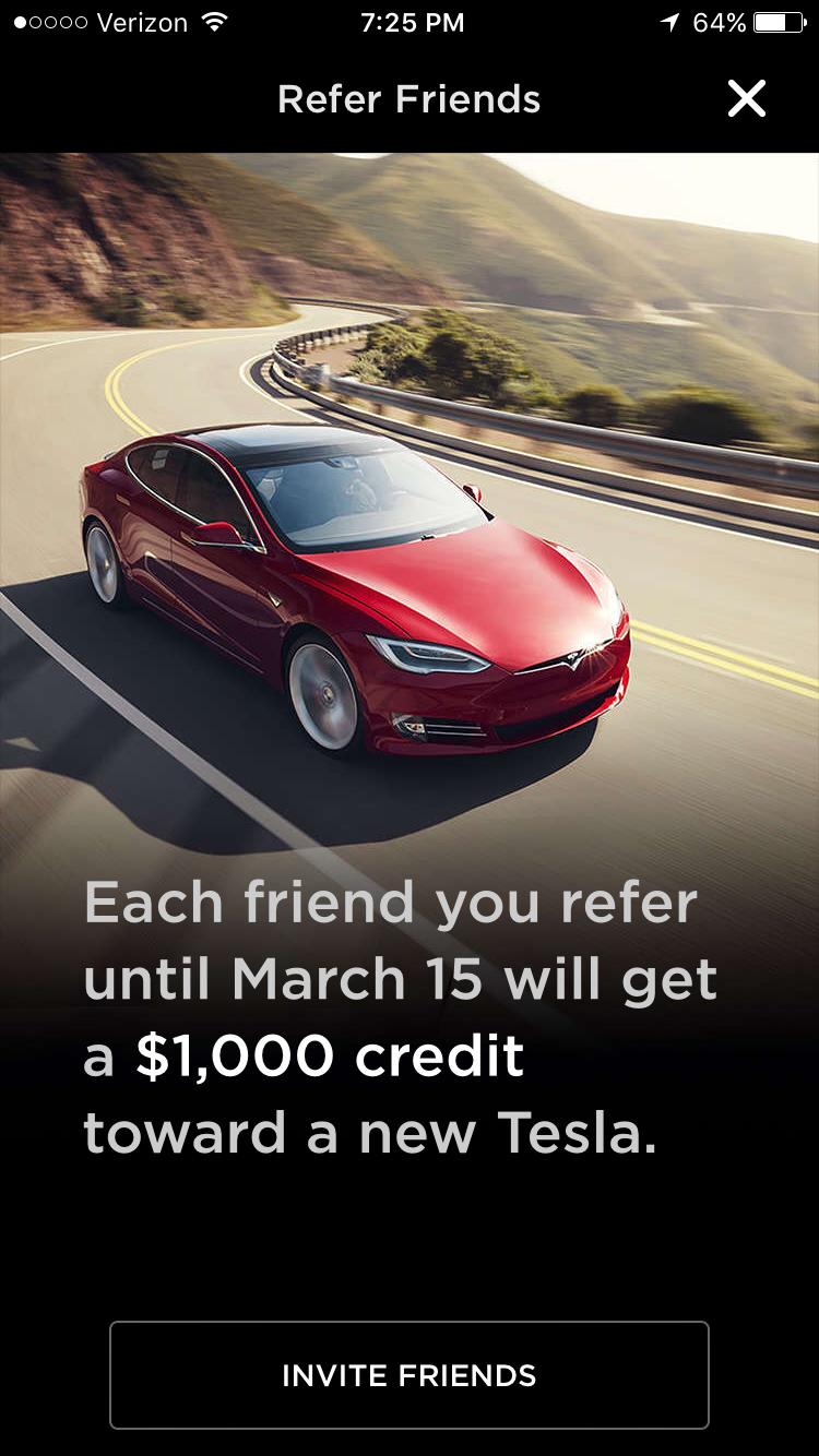 Tesla-app-9