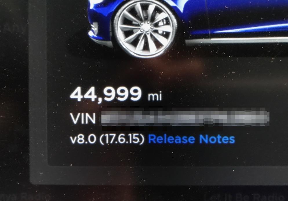 Tesla-fimware-removes-power-restriction