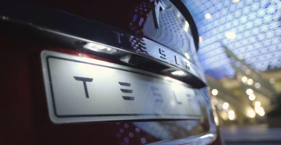 Tesla-license-plate-logo-emblem