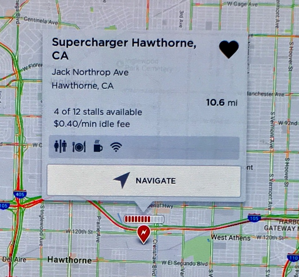 Tesla-real-time-Supercharger-map-occupancy-info-2
