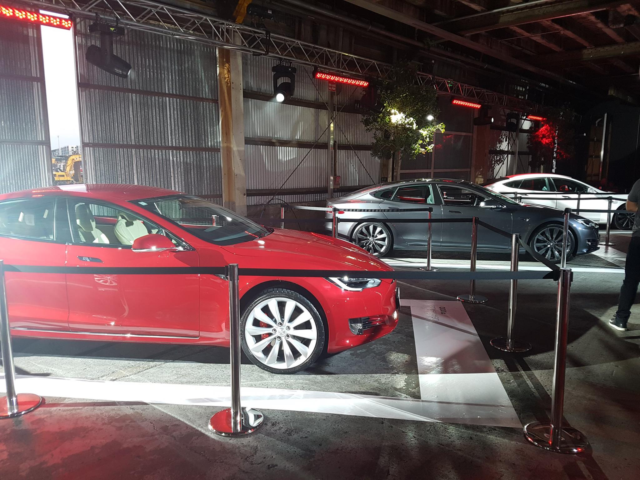 Tesla_delivery-event-auckland-new-zealand-2