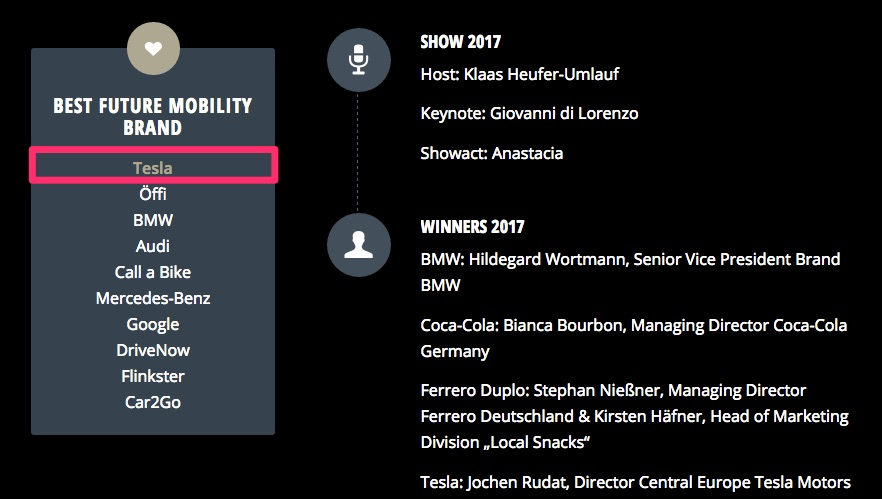 tesla-wins-2017_best_brands-german-award