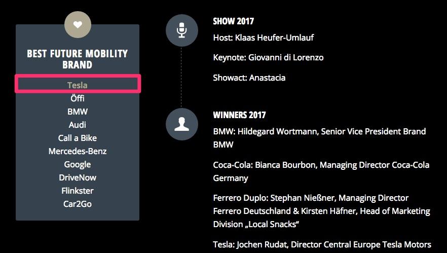 tesla-wins-2017_best_brands-german-award