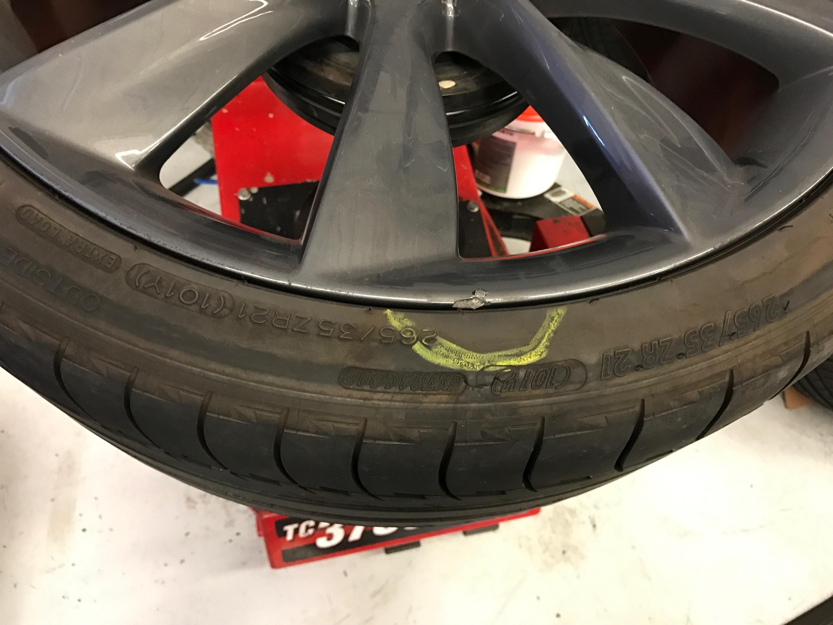 tire_damage