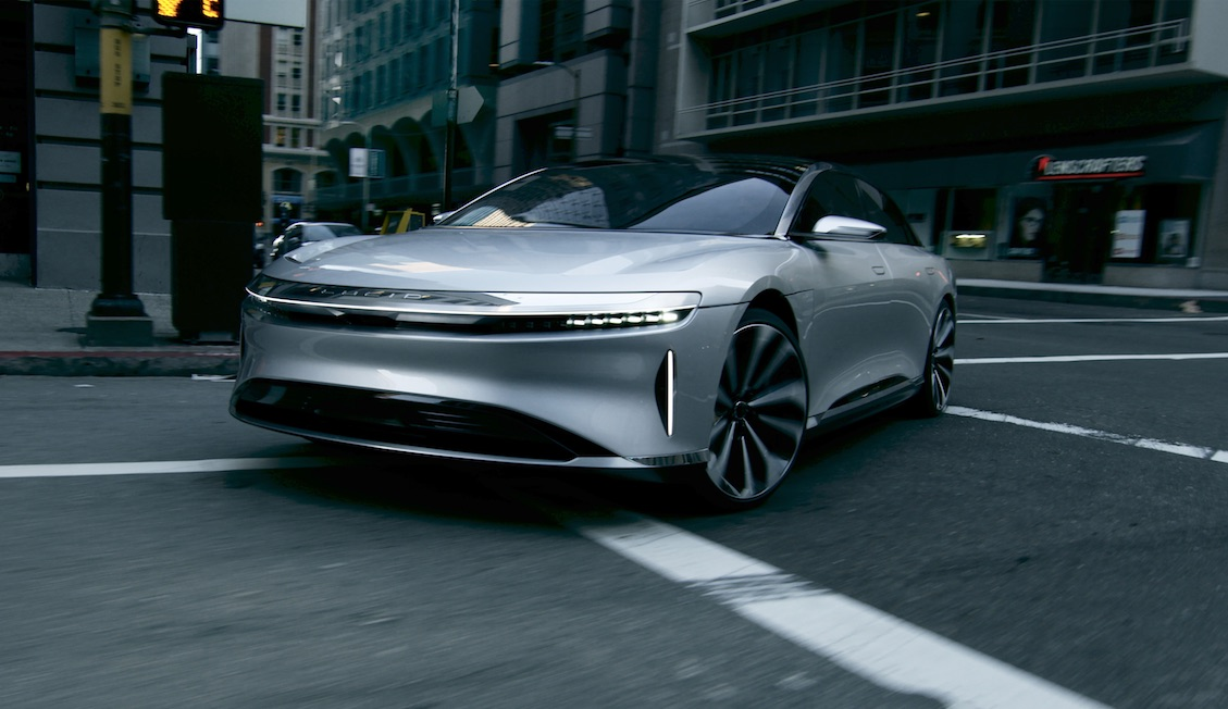 Lucid-Air-front-downtown-san-francisco
