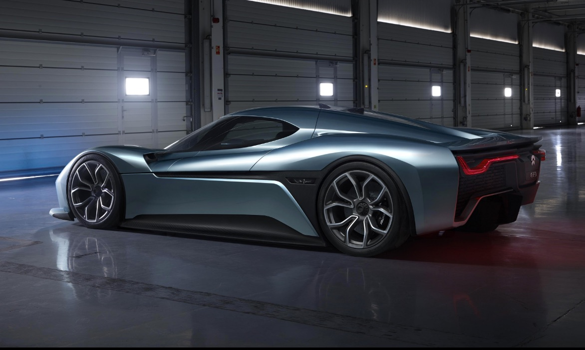 NextEV-NIO_EP9_electric_supercar