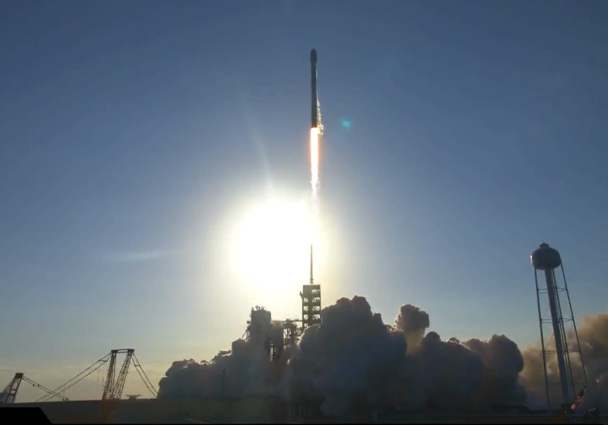 SpaceX-SES-10_MISSION-Falcon-9