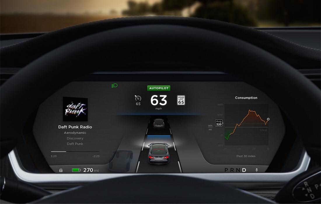Tesla-Autopilot-Mobileye-first-gen