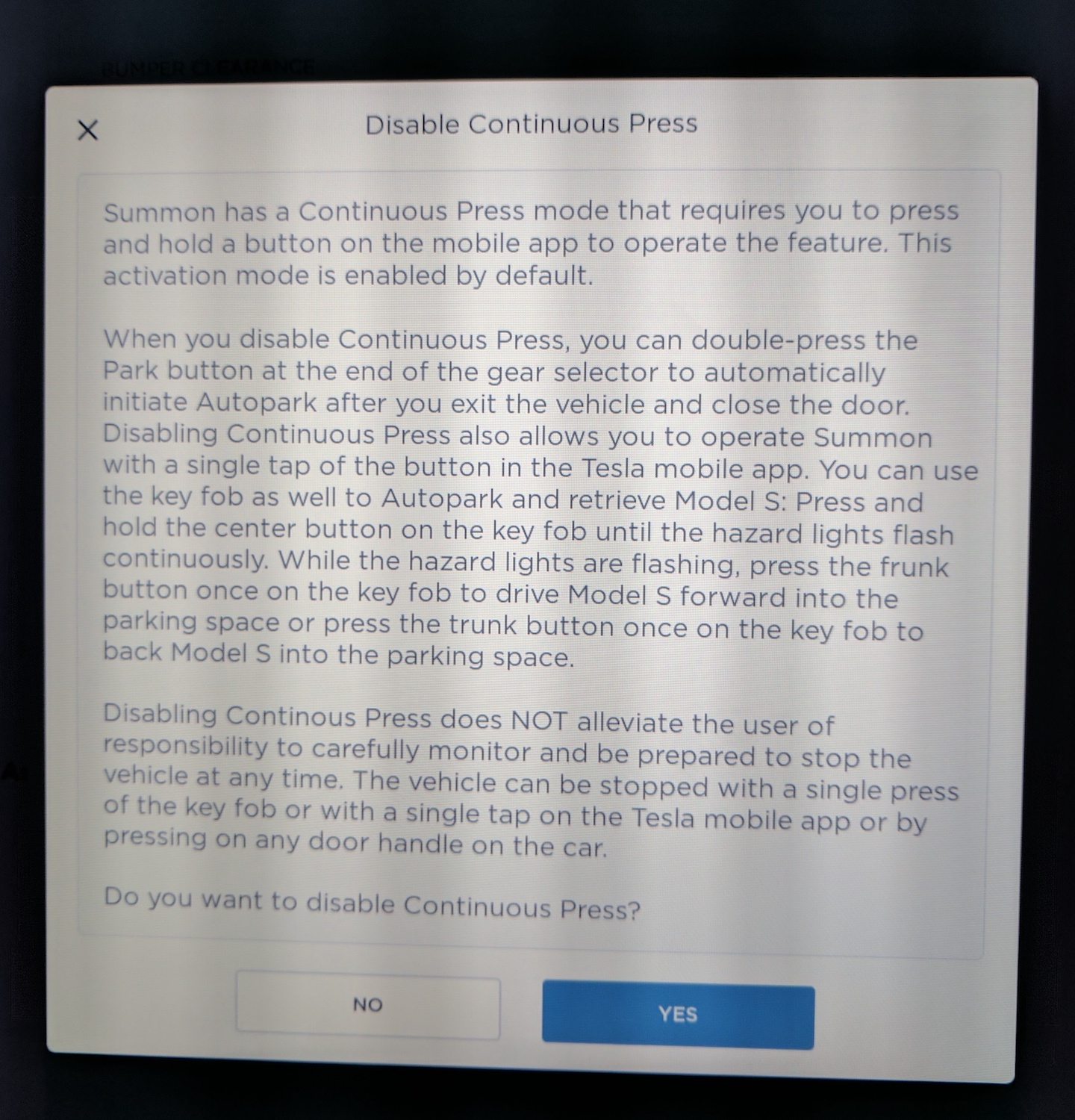 Tesla-Firmware-8-1-release-notes-1