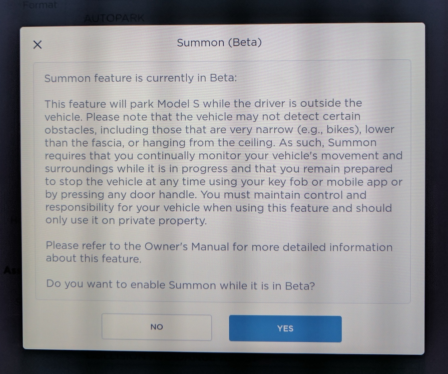 Tesla-Firmware-8-1-release-notes-2