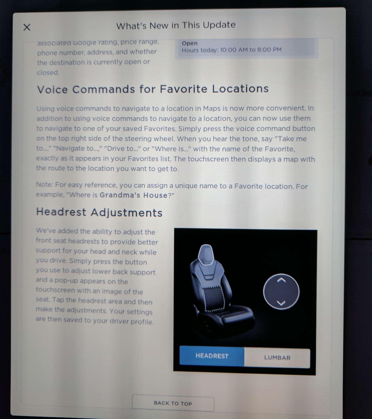 Tesla-Firmware-8-1-release-notes-3