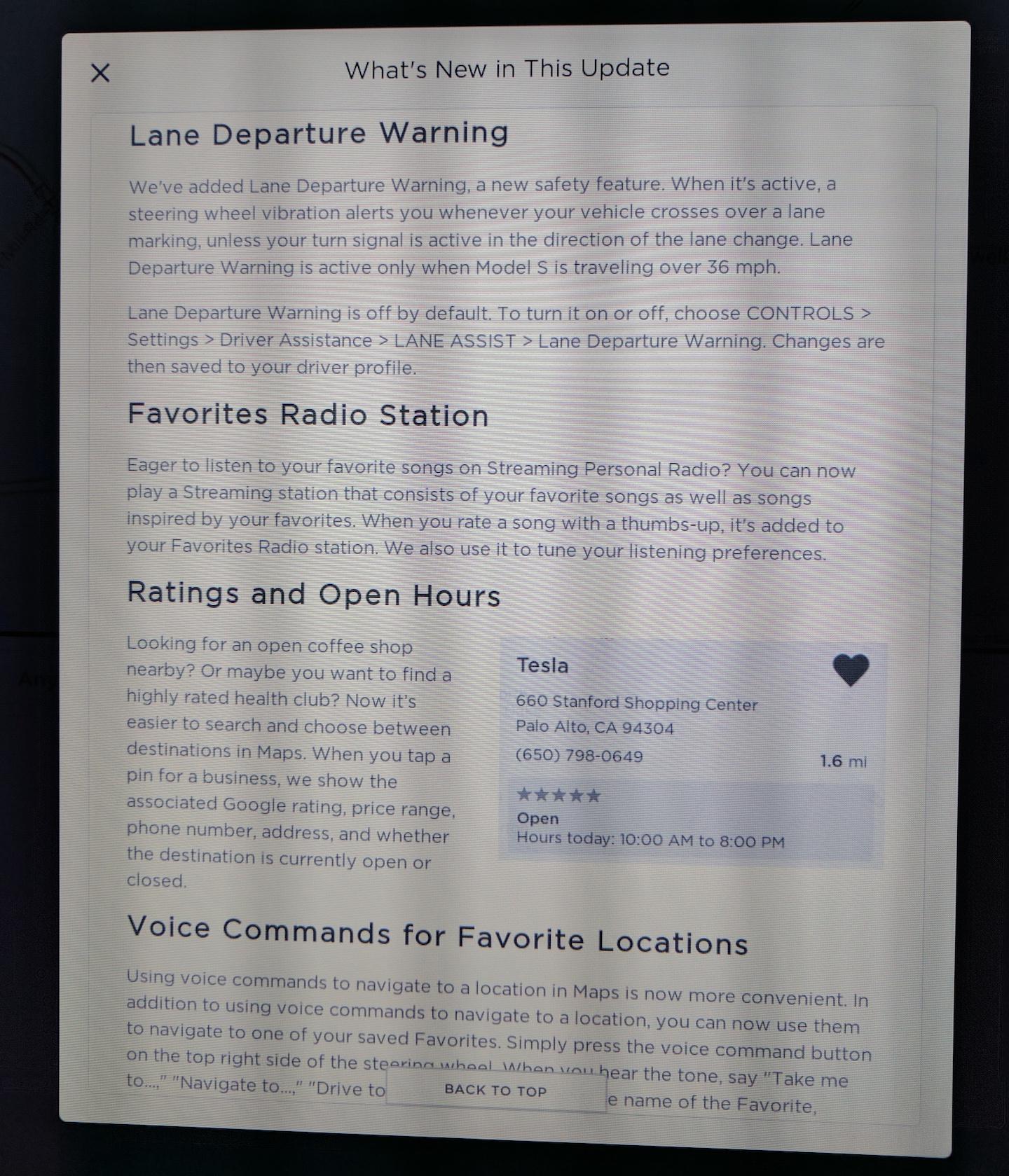 Tesla-Firmware-8-1-release-notes-4