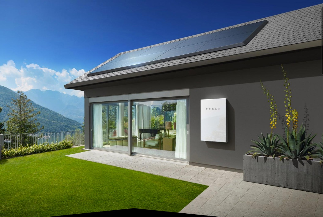 Tesla-Powerwall2-SolarCity-splash