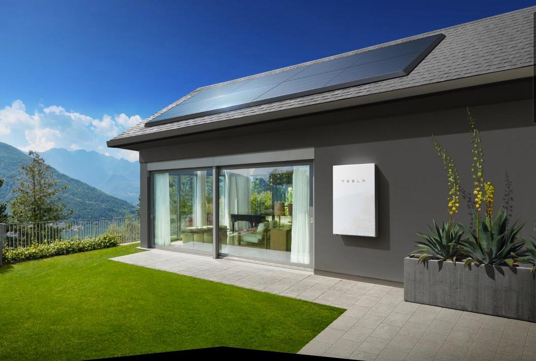 Tesla-Powerwall2-SolarCity-splash