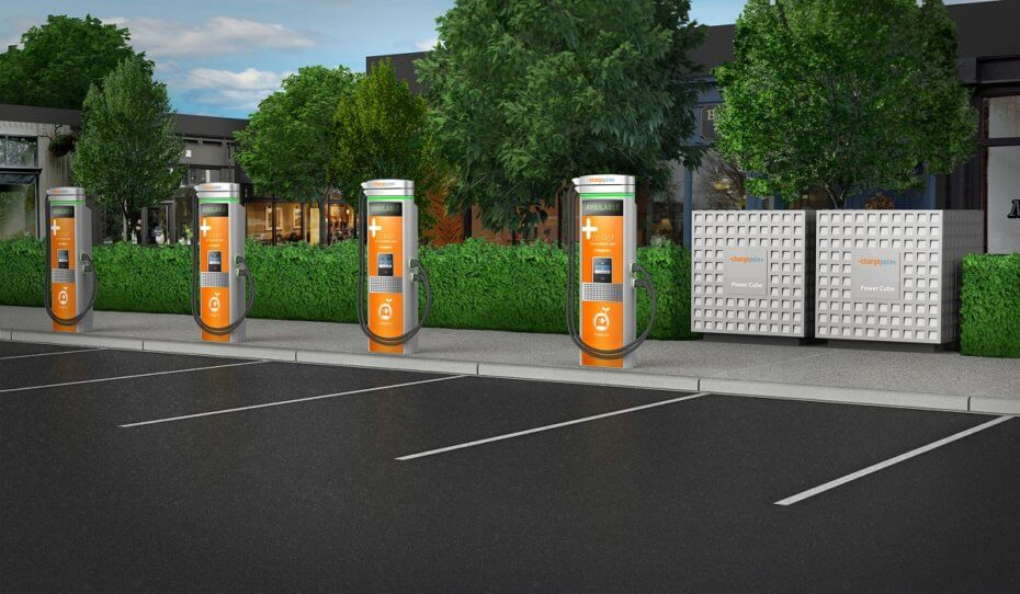chargepoint-express-plus-chargers
