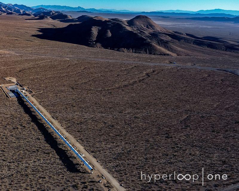 hyperloop-one-test-track-nevada-1